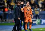 Juventus: Andrea Pirlo Konfirmasi Paulo Dybala Starter Kontra Hellas verona