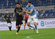 Kalah Dari Lazio, Mihajlovic Klaim Bologna Telah Bermain dengan Baik