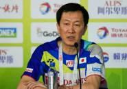 Park Joo Bong Khawatir Istirahat Pandemi Menghilangkan Sentuhan Pemainnya