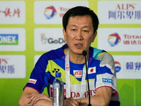 Park Joo Bong Khawatir Istirahat Covid-19 Hentikan Perasaan Kompetisi Para Pemain