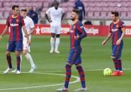 Ronald Koeman Heran Mengapa VAR Selalu Rugikan Barcelona