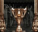 Tencent Kembali Gelar Esports Annual Awards 2020!