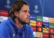Bek Atalanta Sesumbar Bisa Sulitkan Ajax Jelang Bentrok di Liga Champions