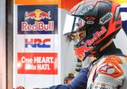 Paolo Ciabatti Sebut Absennya Marquez Justru Bermanfaat Bagi Honda