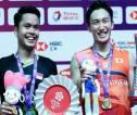 Absen di Denmark Open, Para Pemain Top Dunia Siap Tampil di BWF Tour Asia