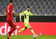Hadapi RB Salzburg, Atletico Madrid Dipastikan Tanpa Yannick Carrasco