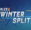 Kompetisi Rocket League RLCS X Winter Split Ubah Format dan Jadwal