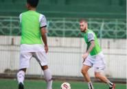 Madura United Liburkan Tim Selama Dua Pekan, Pemain Diminta Jaga Fisik