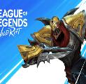 Riot Games Ungkap Alasan Penundaan League of Legends: Wild Rift
