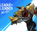 Riot Games Ungkap Alasan Penundaan League of Legends: Wild Rift