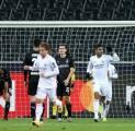 Hasil Pertandingan Liga Champions: Madrid dan Inter Raih Hasil Minor Lagi