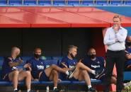 Koeman: Tidak Mudah untuk Menghadapi Juventus