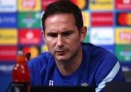 Lawan FC Krasnodar, Frank Lampard Berpotensi Mainkan Antonio Rudiger