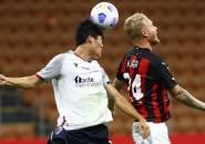 Milan Bakal Buka Kembali Negosiasi dengan Bologna Soal Transfer Tomiyasu