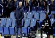 Pelatih Ajax Akui Kewalahan Hadapi Permainan Atalanta