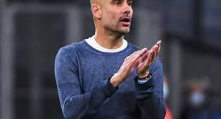 Pep Guardiola Beri Balasan Menohok Bagi Para Kritikus