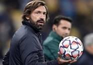 Juventus Kalah dari Barcelona, Andrea Pirlo: Banyak Rencana yang Tak Jalan