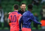Menang 4-0, Frank Lampard Puji Aksi Jempolan Para Pemainnya