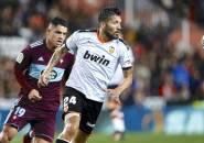 Milan Buka Negosiasi dengan Agen Bek Bebas Transfer Target Liverpool Garay