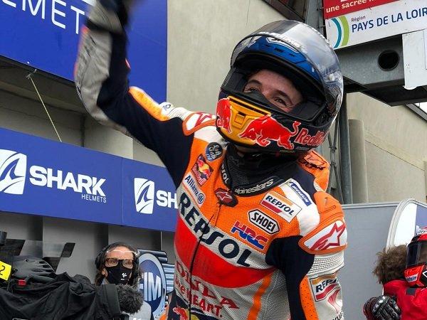 Alex Marquez,