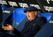 Mihajlovic Minta Bologna Berbenah Jelang Bentrokan Lawan Cagliari