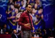 Bima Perkasa Tertarik Rekrut David Singleton Sebagai Pelatih Baru