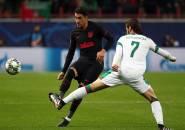 Liga Champions 2020/21: Prakiraaan Line Up Lokomotiv vs Atletico Madrid