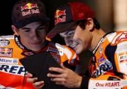 Dani Pedrosa Sebut Absennya Marquez Tak Terlalu Berpengaruh di MotoGP 2020