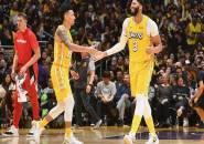 Danny Green Yakin Los Angeles Lakers Masih Jadi Tim Hebat Musim Depan