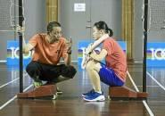 Misbun Sidek Senang Para Pemain Muda Bersinar di Kejuaraan Junior Nasional