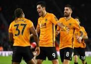 Wolverhampton Jadi Klub EPL Pertama Rambah Rocket League