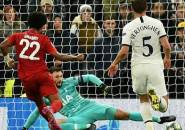 Gara-Gara Arsenal, Gnabry Tampil Menggila vs Tottenham Hotspur Musim Lalu