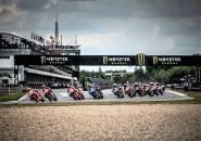 Gara-Gara Ini, MotoGP Ceko Belum Tentu Dihelat Musim Depan