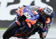 Hasil FP4 MotoGP Eropa: Miguel Oliveira Tercepat