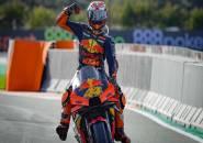 Pol Espargaro Masih Ingin Persembahkan Kemenangan Untuk KTM