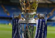 Berbatov: Juara Liga Inggris Musim ini Sulit Diprediksi