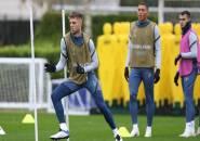 Joe Rodon Akui Sulit Konsentrasi Jelang Pindah Ke Tottenham Oktober Lalu