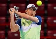 John Millman Berjuang Selama 3 Jam Demi Tiket Perempatfinal Sofia Open