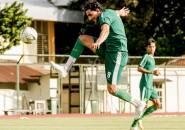 Liga 1 Libur Sampai Tahun Depan, Mahmoud Eid Pilih Pulang Kampung
