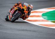 Pol Espargaro Puas Dengan Peningkatan Motor KTM Musim Ini