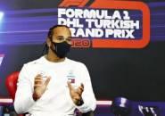 Lewis Hamilton Ungkapkan Harapan jika Berhasil Samai Rekor Juara Schumacher