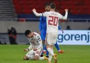 Play-off Piala Eropa 2020: Skotlandia Bikin Sejarah, Hungaria Dramatis