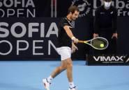 Tanpa Kehilangan Satu Set Pun, Gasquet Melangkah Ke Semifinal Sofia Open
