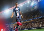 13 Kartu Sekaligus Ditambahkan ke FIFA 21 Ultimate Team