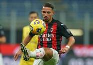 AC Milan Ultimatum Manchester City Soal Peluang Transfer Bennacer