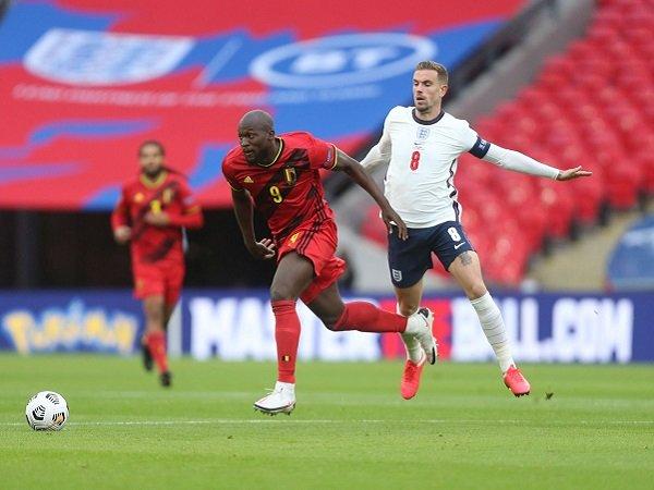 UEFA Nations League 2020/2021: Prediksi Line-up Belgia vs ...