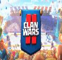 Clash Royale Hadirkan Banyak Update untuk Clan Wars 2