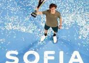 Jannik Sinner Kantongi Gelar Turnamen ATP Pertama Di Sofia