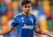 Permintaan Gaji Paulo Dybala Terlalu Tinggi untuk Juventus