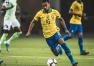 Renan Lodi Bersinar Saat Brazil Tundukkan Venezuela